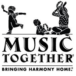 MusicTogetherKW