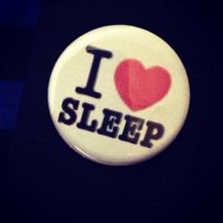 SleepConsultant